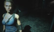 Switch : Resident Evil 3 remake ? le rêve devient possible via le cloud