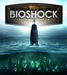 Switch : Bioshock et Borderlands Collection (déjà) en précommande