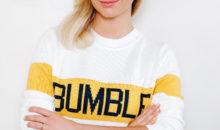 Bumble améliore son Dating Virtuel, pendant le confinement