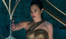 Wonder Woman 1984 : Gal Gadot explique le retour de Chris Pine