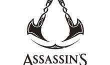Assassin's Creed Valhalla est officiel ! Asgard dans la place ?