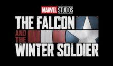 Le Faucon et le Soldat d'hiver annonce d'autres guests des Avengers