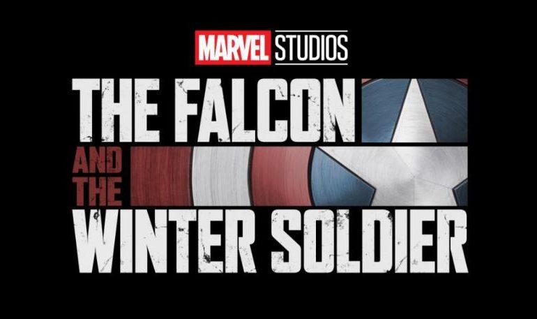 le falcon et le soldat de l'hiver, suite directe d' avengers endgame