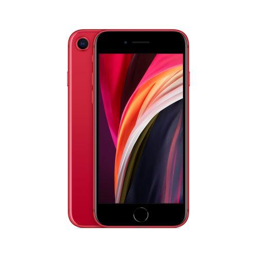 iPhone SE : les réservations sont ouvertes chez FNAC Le