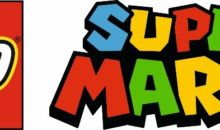 LEGO x Nintendo : les réservations débutent officiellement et Bowser en est !