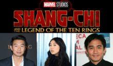 Shang-Chi dégomme du vilain avec ses 10 anneaux, en vidéo !