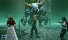 Succès mérité pour Final Fantasy 7 Remake : 3,5 millions d'exemplaires en 3 jours, selon Square Enix