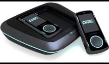 Amico Intellivision : la console rétro-next-gen se décale à l'automne