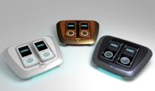 Amico Intellivision : un live avec des annonces majeures samedi