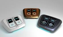 Amico Intellivision : Astrosmash développé en vidéo pour le nouvel an !