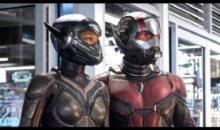 Ant-Man 3 : Michael Douglas tease des infos très prochainement