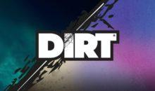 Codemasters tease le nouveau DiRT Rallye et «quelque chose de différent»