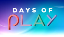 Soldes : Playstation casse les prix avec Days of Play 2020