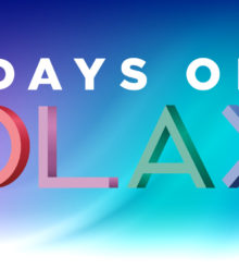 Soldes : Playstation casse les prix avec Days of Play 2020