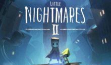 Little Nightmares II : lancement des précommandes