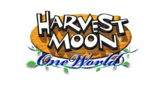 Harvest Moon : One World, l' Animal Crossing-Like sur Switch