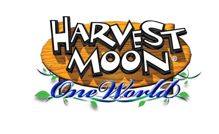 harvest moon switch