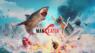Maneater : le test PS4 venu des abysses