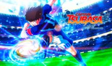 Captain Tsubasa : Olive et Tom jouables à 4 en local !