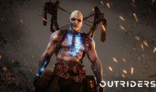 Outriders : le RPG S.F qui envoie du très très lourd !