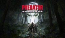Predator Hunting Grounds, test : À la chasse aux défauts !
