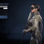 Predator : Hunting Grounds : Un commando femme