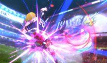 Switch et PS4 : Olive et Tom s'attaquent à l'équipe de France !