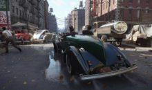 Mafia Trilogy déboule en boite sur PC, cette semaine
