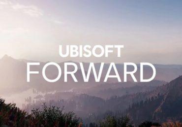 ubisoft E3 2020