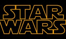La nouvelle trilogie Star Wars est toujours planifiée par Disney