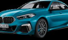eSports : un tournoi dédié à la BMW THE 2 Gran Coupé