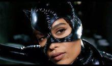 The Batman : le tournage se révèle d'avantage, la Batcave aussi…