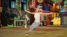 Un jeu dédié au Foot de rue cet été sur toutes les consoles !