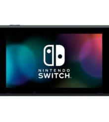 Switch : critiqué par certains fans Nintendo veut plus de licences inédites