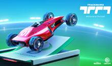 Trackmania : il y aura une version gratuite ! Plus deux payantes