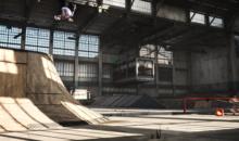 TONY HAWK'S Pro Skater 1 et 2 cartonne en précommande !