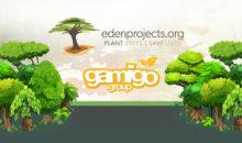 Gamigo : les joueurs contribuent à la plantation de 80 000 arbres