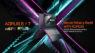 La gamme gaming se met à jour avec AORUS 5 vB et AORUS 7 vB