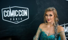 La Comic'Con de Paris en attente d'une validation de date