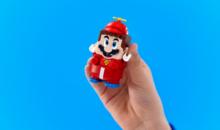 Lego Super Mario : liste de tous les packs, pour quelques briques de plus…