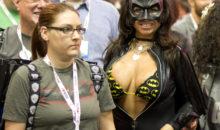 Batwoman : la série DC prête à repartir de zéro ?