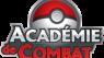 Académie de Combat : le nouveau jeu de cartes Pokémon