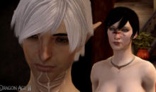 Dragon Age, Need for Speed et autres jeux EA de retour, via STEAM