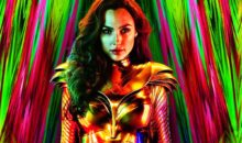 Wonder Woman 1984 : plus dure sera la chute
