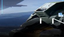 Halo Infinite : un teaser avant le gameplay de juillet