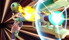SSBU : Min-Min (Arms) est disponible, notre test du DLC 2 arrive !