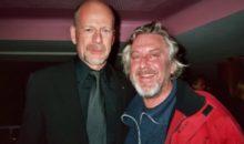 Patrick Poivey, doubleur de Bruce Willis, est mort !