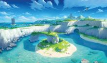Pokémon Epée et Bouclier : le DLC daté et c'est pour ce mois-ci !