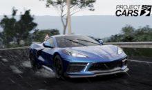 Project Cars 3 vise tous les publics, inquiétant pour les puristes ?