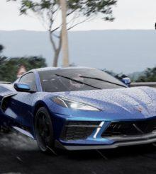 Les précommandes de Project Cars 3 sont désormais ouvertes !